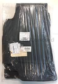 lexus gx470 floor mats all weather amazon com toyota genuine parts pt206 lx086 01 oem lexus lx570