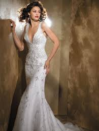 wedding dress alterations richmond va breidesmaid alterations underlining beige great porm