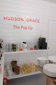 california entertaining style hits the hamptons hudson grace pops