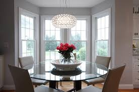 Modern Dining Room Pendant Lighting Pendant Dining Room Lights - Pendant lighting for dining room