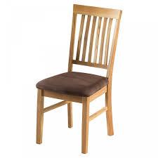Esszimmerstuhl Jinte Esszimmerstühle Esszimmermöbel U0026 Küchenmöbel Möbel Jysk