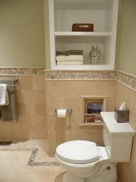 Houzz Bathroom Designs Bathrooms Designs Houzz Zhis Me