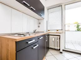 Einbauk He Preiswert Apartment Köln Höhenberg G54 Fewo Direkt
