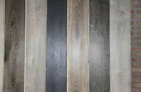 wood floor colors types of hardwood flooring hardwood