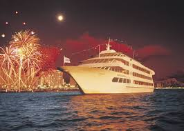 special new year s cruises in hawaii of honolulu