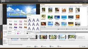 nero platinum download it gives you everything you need to burn cds dvds and blu ray together with a video conversion organization editing and enhancement