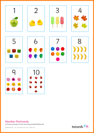 free printable number flashcards 1 20 printable 020 flashcards french numbers flash cards 1 20 447331