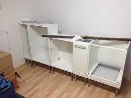 unterschrank küche küchen unterschrank ohne arbeitsplatte schön unterschrank küche