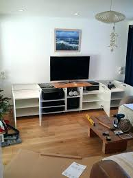 Living Room Glass Tv Cabinet Designs Wood And Glass Tv Stand Standscheap Contemporary Stands Modern Uk