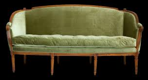 canape louis 15 louis xv sofa home and textiles