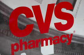store thanksgiving hours 2017 is cvs open