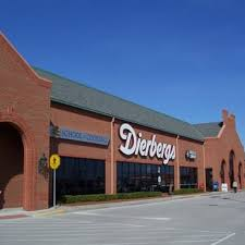 dierbergs markets 15 photos 17 reviews grocery 6671