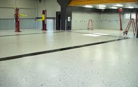 epoxy flooring kitchen metallic epoxy basement floor metallic