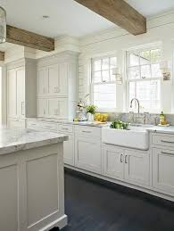ideas for white kitchens the 25 best ivory kitchen ideas on farmhouse kitchens
