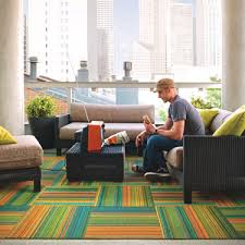 carpet tile in denver cheap bulk discount carpet tiles