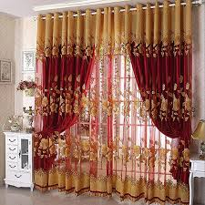Cafe Curtain Pattern Curtains Ideas Cafe Curtain Pattern Inspiring Pictures Of