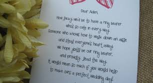 Matron Of Honor Poem Will You Be My Bridesmaid Quote Daily Quotes Of The Life