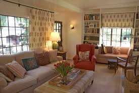 Awesome Casual Living Rooms Photos Awesome Design Ideas - Casual decorating ideas living rooms