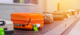 hand luggage and checked baggage allowance by airline edreams