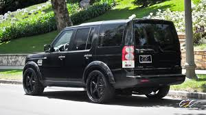 land rover lr4 black 2015 cec wheels tuning cars suv land rover lr4 wallpaper
