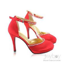 Wedding Shoes Online Uk Wedding Shoes Uk Online Sale Joybuy Co Uk Page 6