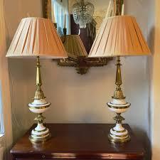 lamp stunning stiffel lamps design stiffel lamp shades stiffel