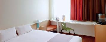 rooms ibis hotel frankfurt messe west