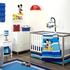 Babies R Us Nursery Decor Crib Sets Babies R Us Alamoyacht