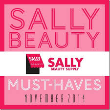 sally beauty supply archives simple nails and beauty