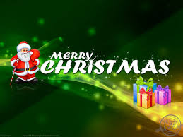 christmas presents wallpapers merry christmas gifts wallpapers jpg