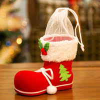 dropshipping personalized tree ornaments wholesale uk