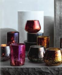 roost votive u0026 candle holder u2013 modish store