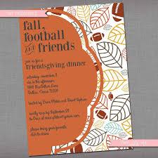 potluck invitation 2015 thanksgiving chalkboard friendsgiving invitation fall 2015