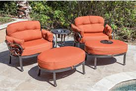 Patio Umbrellas Big Lots by Patio Oversized Patio Chairs Pythonet Home Furniture
