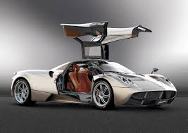 future pagani new pagani huayra video price and specs evo