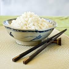 the japanese diet healthy oriental food for weight loss