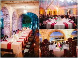 tent table and chair rentals casa feliz i clear tent wedding i photographer best photography i