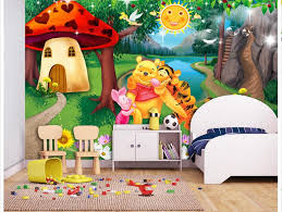 King Of Backdrops Compare Prices On King Kids Custome Online Shopping Buy Low Price