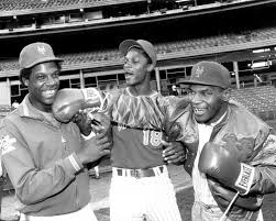 Doc Gooden Ex 1986 Mets - darryl strawberry and dwight gooden the best and worst ny daily news