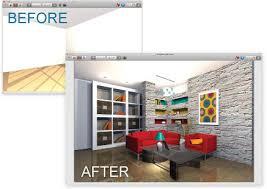 Hgtv Ultimate Home Design Software For Mac Hgtv Ultimate Home Design Free Download Aloin Info Aloin Info