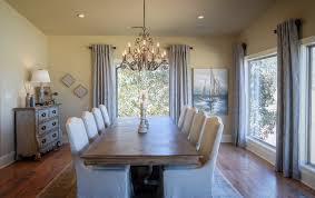 allen home interiors allen homes design