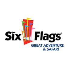 autism day at six flags great adventure tricounty resourcenet