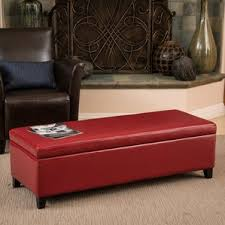 red benches you u0027ll love wayfair