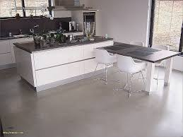 cuisine en beton decor fresh beton decoratif toulouse high definition wallpaper
