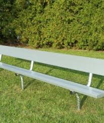 Athletic Benches Outdoor Sports Benches U0026 Seating Forum Athletic Forum Athletic