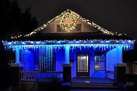 icicle christmas lights creative design icicle christmas lights white blue warm cool with