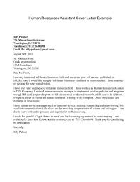 Logistic Coordinator Cv Recruiting Coordinator Cover Letter Image Collections Cover