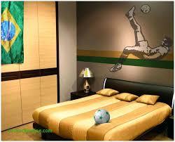 soccer decorations for bedroom soccer bedroom decor soccer decorations for bedroom soccer themed