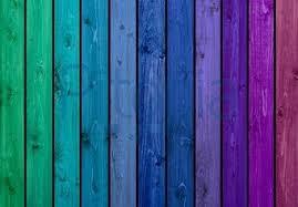 Muster Blau Grün Bildagentur Pitopia Bilddetails Holzwand Hintergrund Blau
