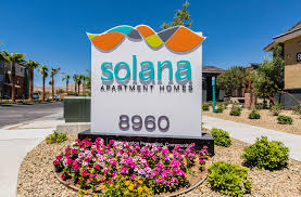 20 best apartments in spring valley nv from 650